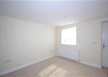 Thumbnail 3 bed terraced house to rent in Hilltop Road, Bradford