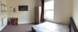 3 bed terraced house to rent in Blythe Road, Coventry CV1