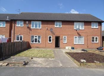 Thumbnail 3 bedroom flat to rent in Stortford Street, Grimsby