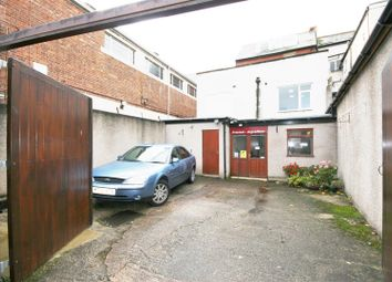 Thumbnail  Office for sale in Abergele Road, Colwyn Bay
