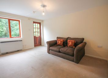 Thumbnail 1 bedroom maisonette for sale in Sackville Court, Fairfield Road, East Grinstead
