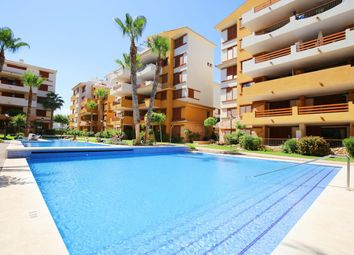 Thumbnail 2 bed apartment for sale in Calle Ciclón 03189, Orihuela, Alicante