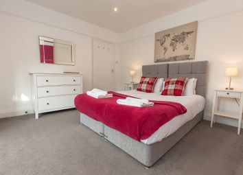 Thumbnail 3 bed flat to rent in Shrublands Close, Chelmsford, Essex