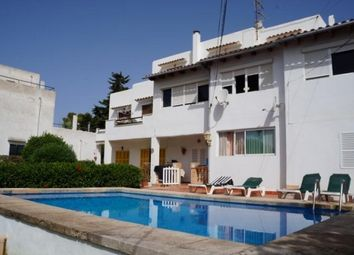 Thumbnail 3 bed apartment for sale in Cala D'or, Illes Balears, Spain