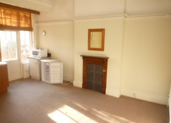 Thumbnail Room to rent in Springfield Road, Clarendon Park, Leicester