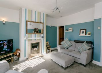 Thumbnail 1 bed terraced house for sale in York Street, Brighouse