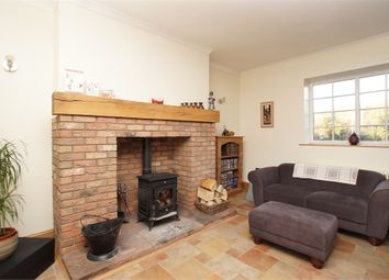 Thumbnail 3 bed cottage for sale in Bank Top Cottages, Warwick-On-Eden, Carlisle, Cumbria