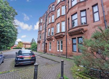 1 bed flat for sale in Lady Anne Street, Glasgow G14