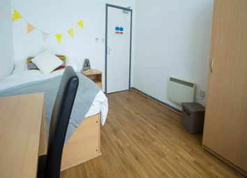 Thumbnail 5 bed flat to rent in Alexandra Halls, Victoria Terrace, Aberystwyth