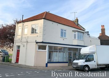 Thumbnail 2 bed flat for sale in Blackfriars Road, Great Yarmouth