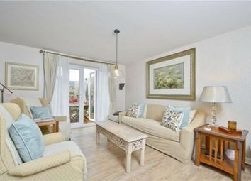 Thumbnail 4 bed detached house for sale in Pennine Close, Corby, Northamptonshire