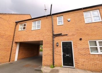 Thumbnail 1 bedroom flat to rent in Lord Lane, Audenshaw, Manchester