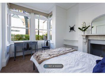 Room to rent in Stubbington Avenue, Portsmouth PO2