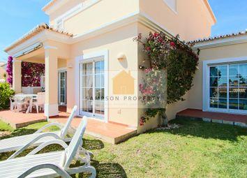 Thumbnail 3 bed apartment for sale in Carvoeiro, Lagoa E Carvoeiro, Lagoa Algarve