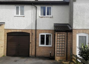 Thumbnail 2 bed property for sale in Dunnerdale, Brownsover, Rugby