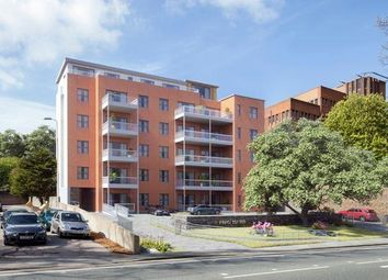 Thumbnail Commercial property for sale in Parq, 157-159 Preston Road, Brighton, East Sussex