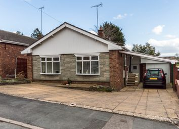 Thumbnail 4 bed detached bungalow for sale in Muskoka, Bewdley