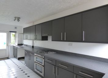 Thumbnail 3 bed terraced house for sale in First Avenue, Rothwell, Leeds