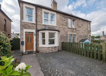 Thumbnail 2 bed property for sale in Featherhall Grove, Corstorphine, Edinburgh