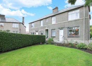 Thumbnail 2 bed flat for sale in 74 Warriston Road, Warriston