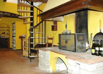 Thumbnail 1 bed apartment for sale in Via Giuseppe Garibaldi, Grosseto, Grosseto, Italy