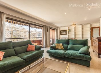 Thumbnail 4 bed apartment for sale in Palma Centre, Palma, Majorca, Balearic Islands, Spain