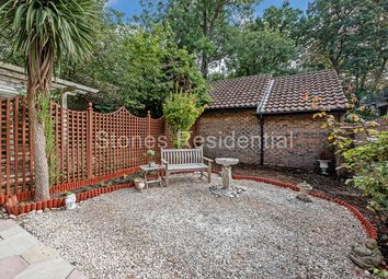 Thumbnail 1 bed flat for sale in Talman Grove, Stanmore