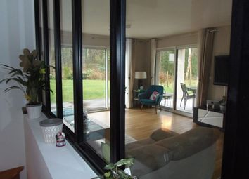 Thumbnail 3 bed property for sale in 62152, Hardelot Plage, Fr