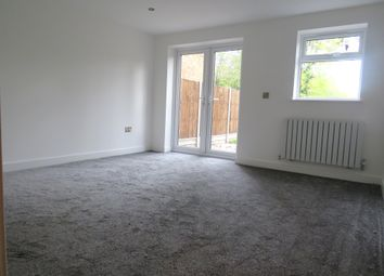 Thumbnail 3 bedroom detached house for sale in Nansen Road, Evington, Leicester