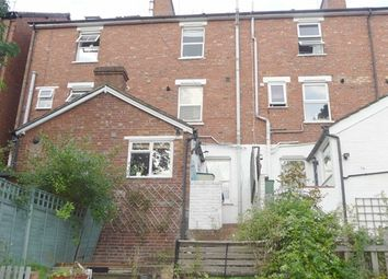Thumbnail 1 bed flat for sale in Farningham Road, Caterham