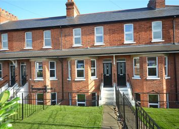 Thumbnail 3 bedroom terraced house for sale in Furze Platt Road, Maidenhead, Berkshire