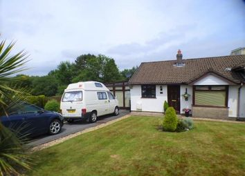 Thumbnail 2 bed property for sale in Golwg Y Cwm, Cwmgors, Ammanford