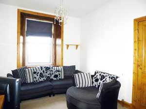 Thumbnail 1 bedroom property to rent in 137/16 Broughton Road, Edinburgh