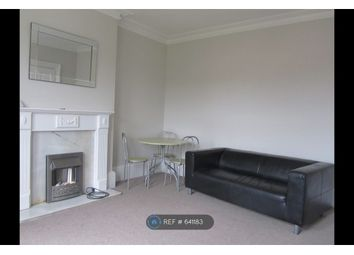 Thumbnail 2 bed flat to rent in Crossgates, Leeds