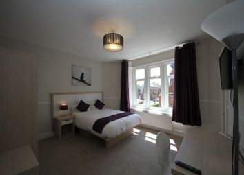 Thumbnail Room to rent in Wolseley Street - Room 4, Reading