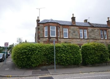 Thumbnail 4 bedroom flat to rent in 110 Mayfield Road, Edinburgh