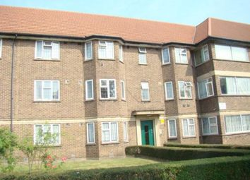 Thumbnail 2 bed flat to rent in Parklands Court, Hounslow