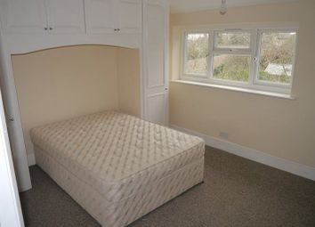 Thumbnail 4 bed shared accommodation to rent in Botley, Oxford, Oxfordshire