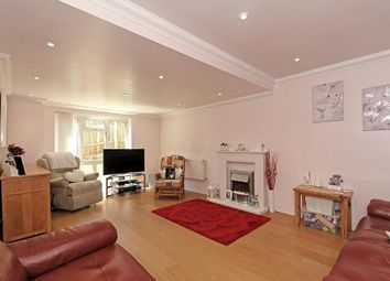 Thumbnail 4 bed semi-detached house for sale in Sandford Road, Grove Park, Sittingbourne