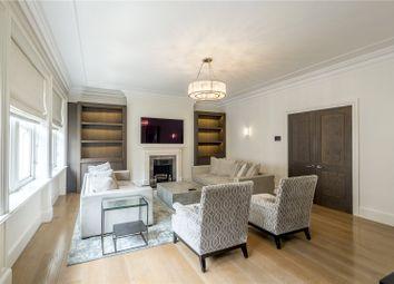 Thumbnail Flat to rent in Duke Street, Mayfair, London