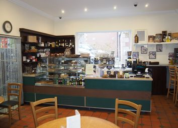 Thumbnail Restaurant/cafe for sale in Cafe & Sandwich Bars L39, Lancashire