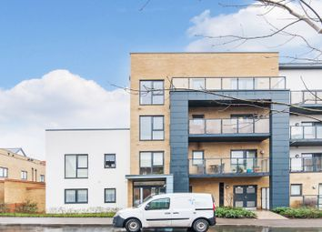 Thumbnail 1 bed flat for sale in Wild Rose House, Romford