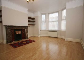 Thumbnail 2 bed flat to rent in Genesta Road, Shooters Hill, London
