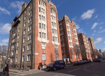Thumbnail 2 bedroom flat for sale in Windsor Court, Moscow Road, Bayswater, London