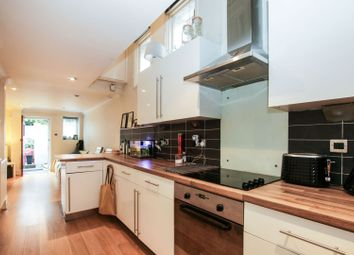Thumbnail 1 bed flat for sale in Werter Road, Putney