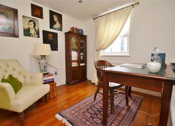 Thumbnail 5 bedroom terraced house for sale in The Drive, High Barnet, Barnet