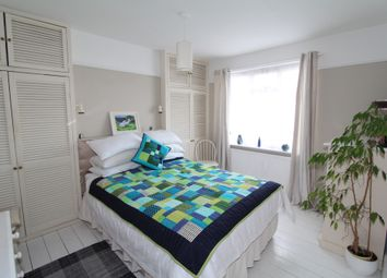 Thumbnail 3 bed terraced house for sale in Montrose Avenue, Chatham