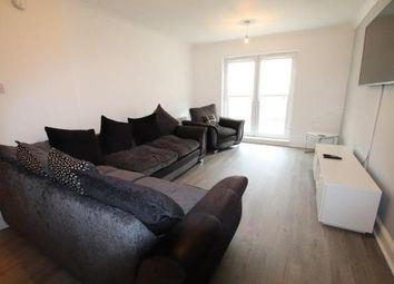 Thumbnail 2 bed flat to rent in Stewartfield Gardens, Glasgow