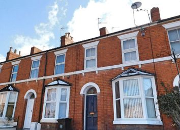 Thumbnail 1 bedroom flat to rent in Room 4, 5 Albion Street, Grantham