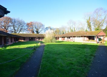 Thumbnail 1 bed flat to rent in Whiston Avenue, Bethersden, Ashford